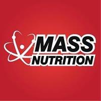 Mass Nutrition Dubbo