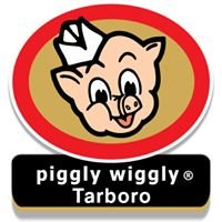 Piggly Wiggly of Tarboro
