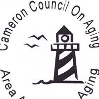 Cameron Council On Aging/Area Agency on Aging