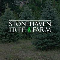 Stonehaven Tree Farm
