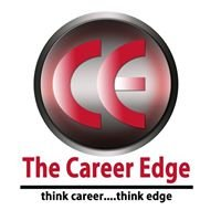 The Career EDGE