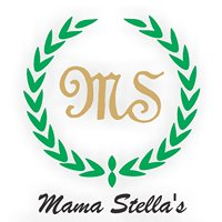 Mama Stella's Restaurant