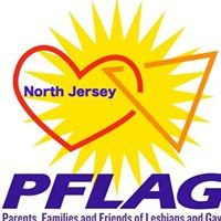 North Jersey PFLAG