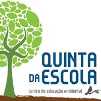 Quinta da Escola