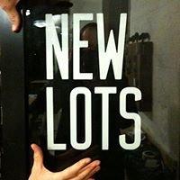 New Lots
