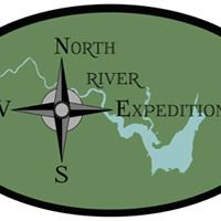 North River Expeditions