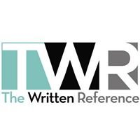 The Written Reference