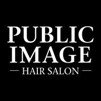 Public Image Hair Salon