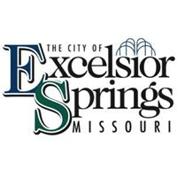 City of Excelsior Springs, MO