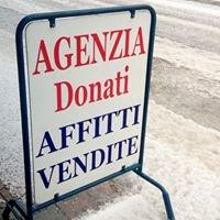 Agenzia Immobiliare Donati  S.a.s