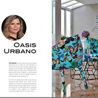 Elsie Torres Interior Designs, Inc