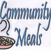 Community Meals of St. Helens