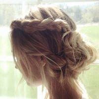 Julie & Bree hair & beauty