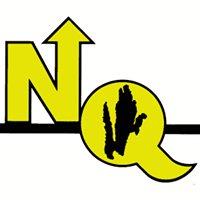 North Quabbin Citizen Advocacy