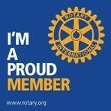 Belvidere Noon Rotary Club