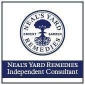 Neal's Yard Remedies Organic - Ami O'Regan