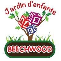Jardin D'enfants Beechwood Preschool