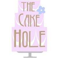 The Cake Hole