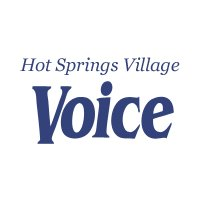 Hot Springs Village Voice