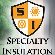 Specialty Insulation NW