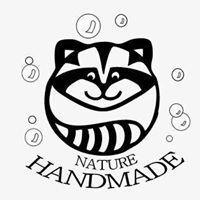 Nature Handmade