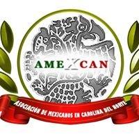 AMEXCAN-North Carolina Farmworker Justice Network Program