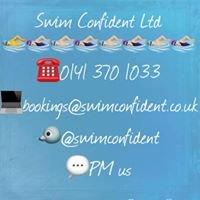 Swim Confident