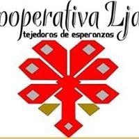Ljaa' Tejedoras de Esperanzas
