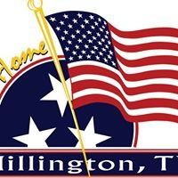 Millington, TN - USA Stadium