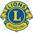 Coldwater Lions Club