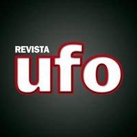 Revista UFO