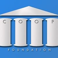 The COOP Foundation