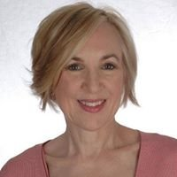 Dr. Christine Rodgers, Denver Plastic Surgery Associates