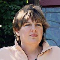 Becky Stevens Holistic Alternatives, LLC