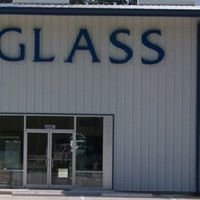 Glass World, Inc.