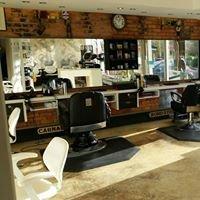 Hair Design Studio