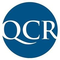 QCR Waste and Recycling Equipment