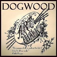 Dogwood Art Walk