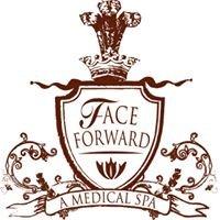 Face Forward A Medical Spa