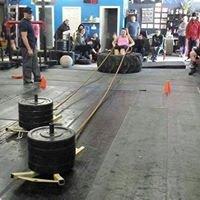 CrossFit Brockville