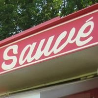 Restaurant Sauve