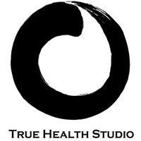 True Health Studio