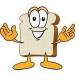 The Bread Hunter