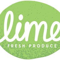 Lime Fresh Produce