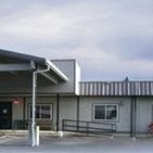 Scappoose Senior Center