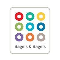 Bagels & Bagels