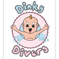 Dinky Divers - Coventry, Sutton & Solihull
