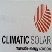 Climatic Solar Corp