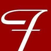 Fineline Limited