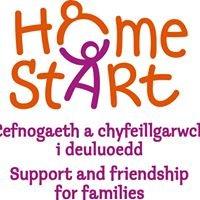 Home-Start Wrexham